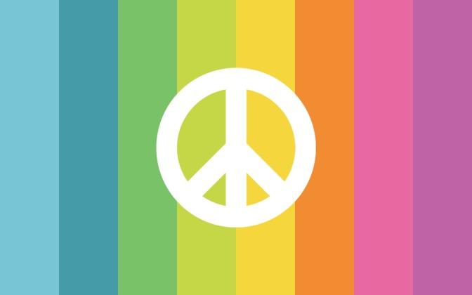 pacifism-color-desktop-wallpaper-2560x1600