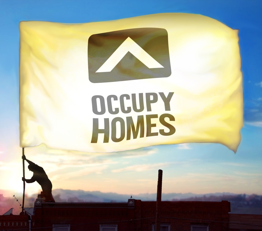 OccupyHomes 2014-02-03