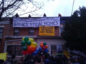OccupyHomes03 2014-02-03