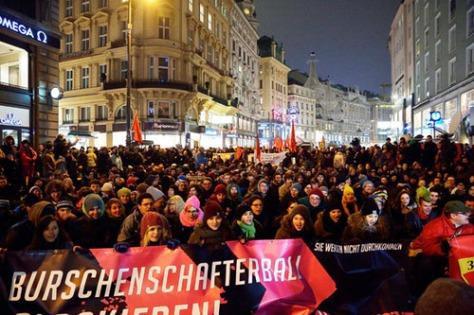 Vienna02 2014-02-03