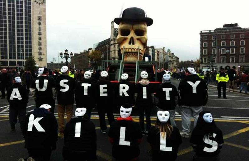 Austerity01