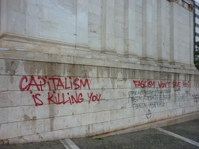 Austerity02