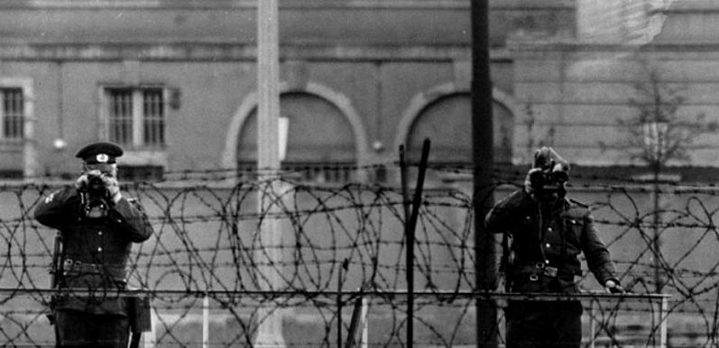 Stasi02