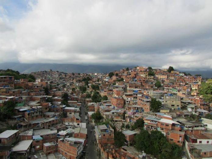 Venezuela04