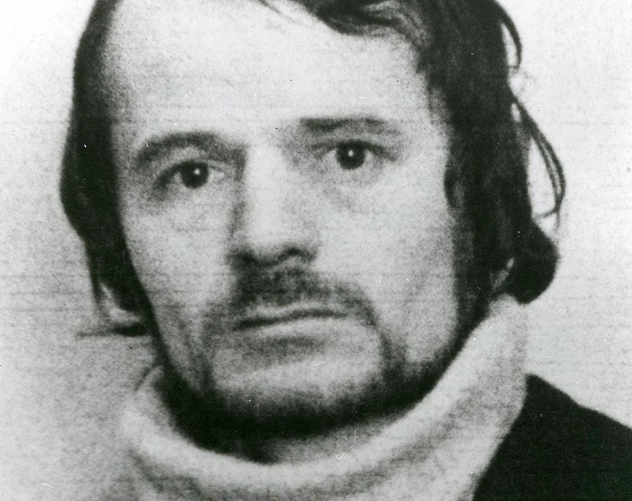 Mustafa Dschemiljew, ehemaliger Dissident in der UdSSR und Führer der Medschlis der Krimtataren