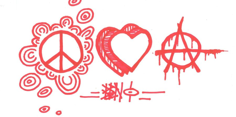 Peace__Love__Anarchy_by_The_High_End_Of_Low