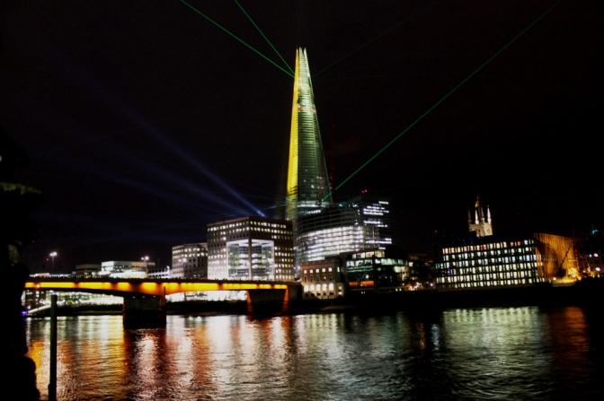 LondonNards