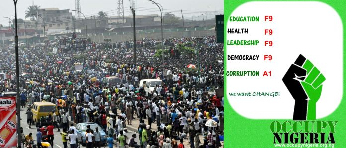 Occupy-Naija