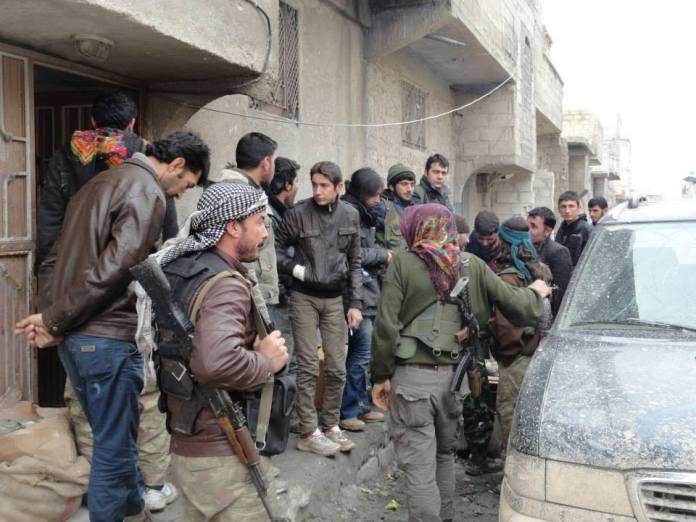 Kobane01