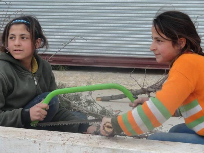 Kobane03
