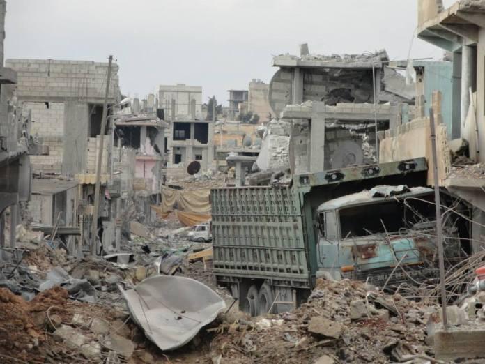 Kobane05