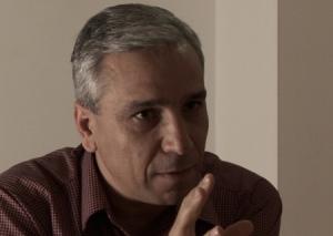 Yassin_al_Haj_Saleh
