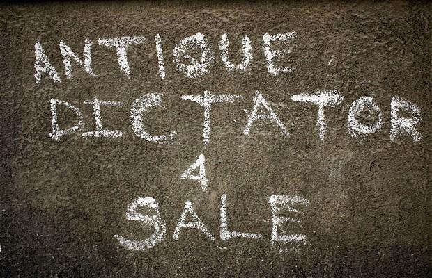 ANTIQUE-DICTATOR_1816102i