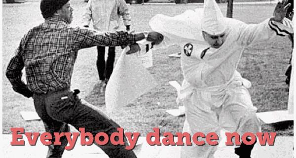 KKKdance