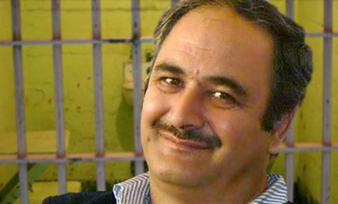 Iran: Workers Movement Statement on the Death in Custody of Shahrokh Zamani