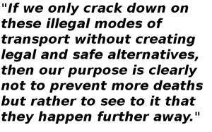 Quote05