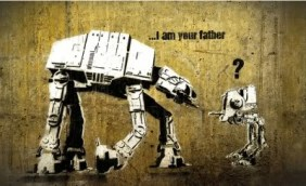 I-Am-Your-Father-Star-Wars-At-At-Gr.jpg~original