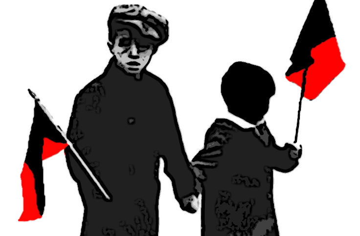 anarkids
