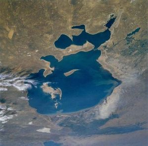 Aral02
