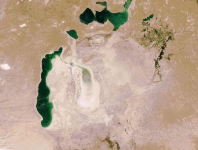 Aral03