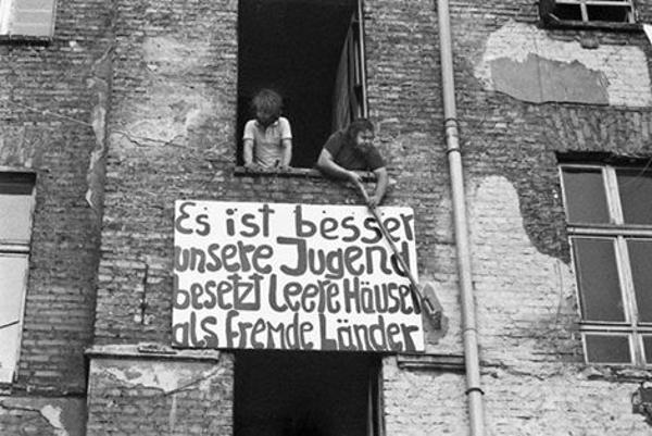 besetzen1982