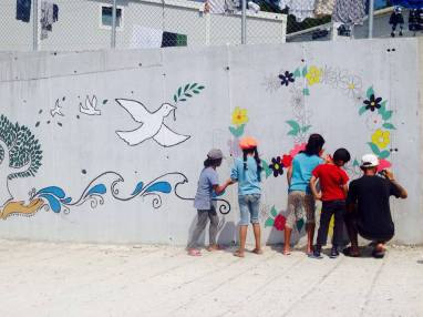 mural02samosvol