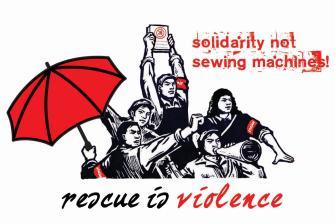 rescueisviolence