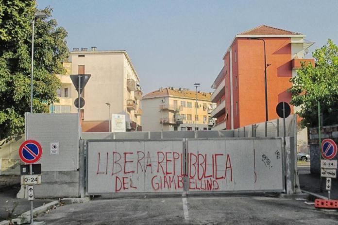 Giambellino02