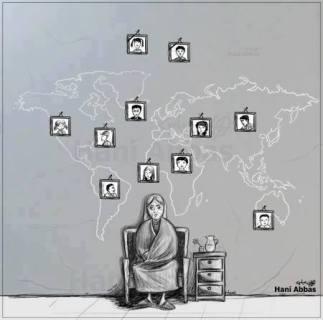 MothersDay-HaniAbbas