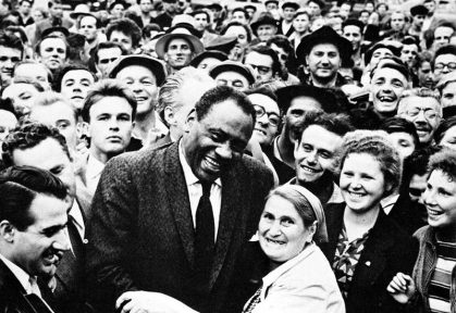 paul-robeson-in-moscow