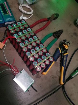 BatteryPack