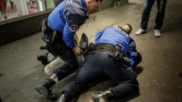 police_lausanne