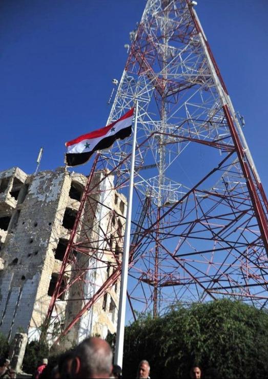 daraa-back-under-regime-control