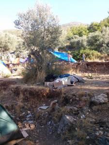 tents-3