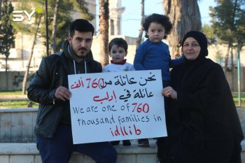 IdlibFamily
