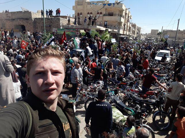 Idlib01