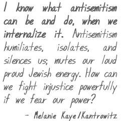MelanieKantrowitz