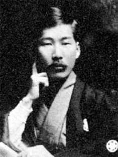 Shusei_Kotoku